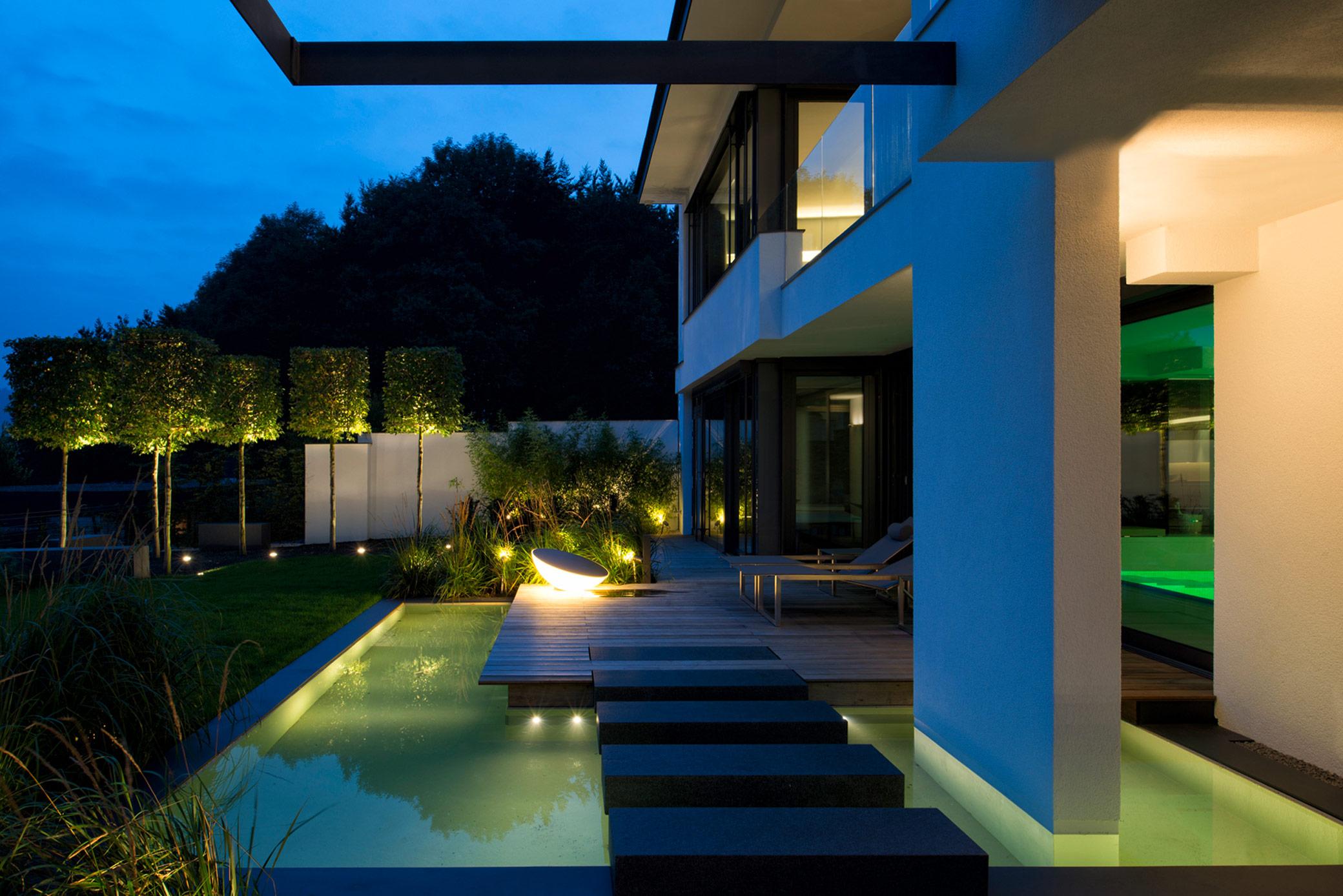 smart garden gartenlandschaftsbau schr der. Black Bedroom Furniture Sets. Home Design Ideas