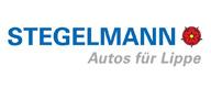 logo_stegelmann_lippe