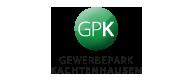 referenz_gewerbepark_kachtenhausen
