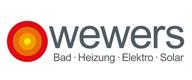 referenz_wewers