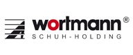 referenz_wortmann